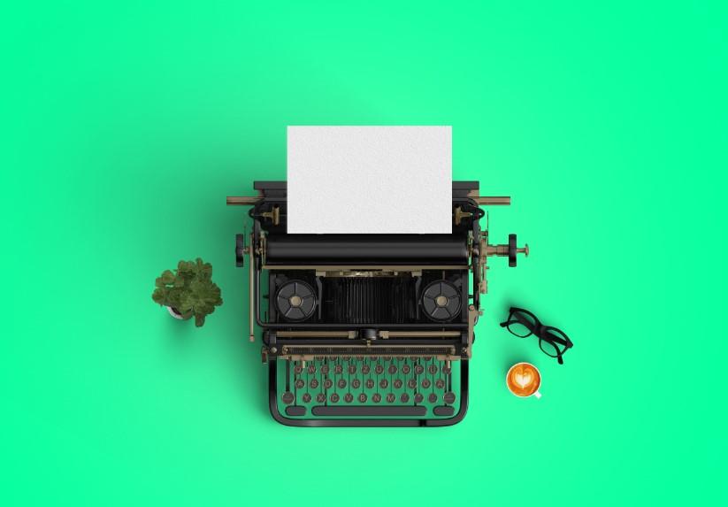 6 pasos para tu plan de contenido