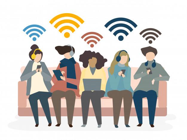Social_Listening_MileniumGroup_Peru