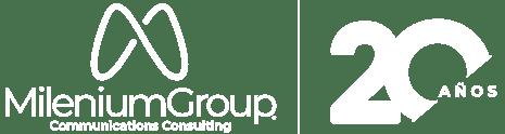 logo (8)-1