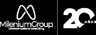 logo-mg-header