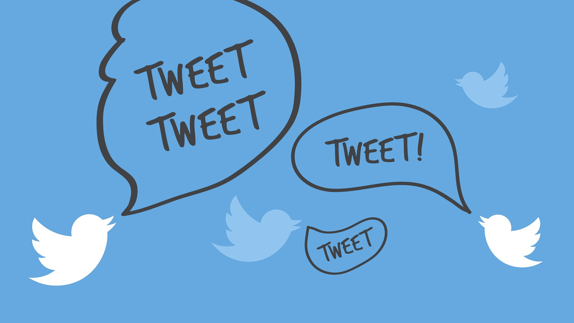 tendencias_twitter
