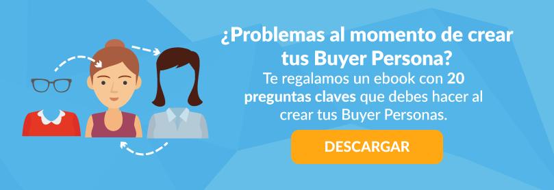 Buyer-persona-ebook-cta-1