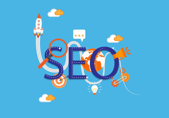 SEO-para-estar-en-la-primera-página-de-Google-MileniumGroup-Peru-03