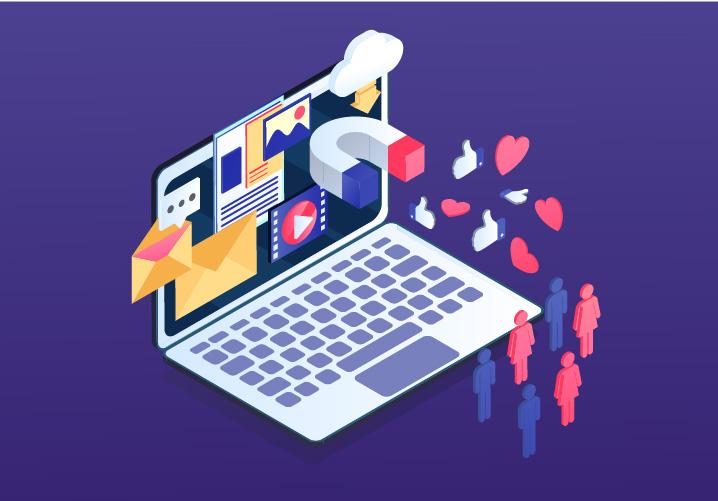 ¿Cómo construir una relación duradera con tu cliente utilizando Inbound Marketing?